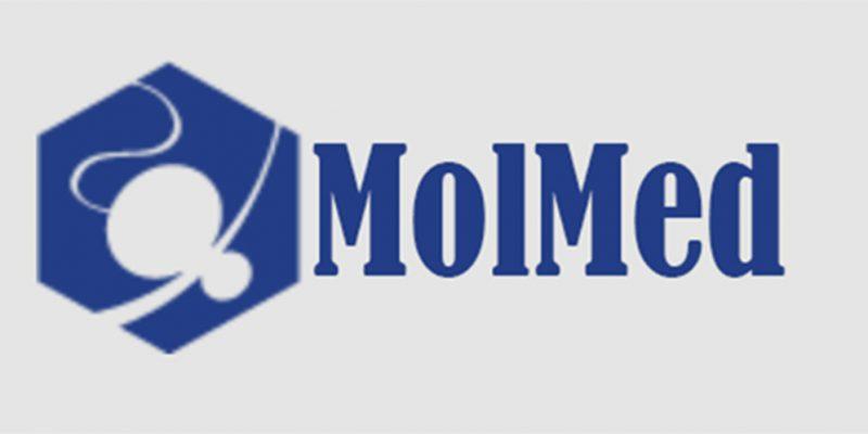 MolMed2
