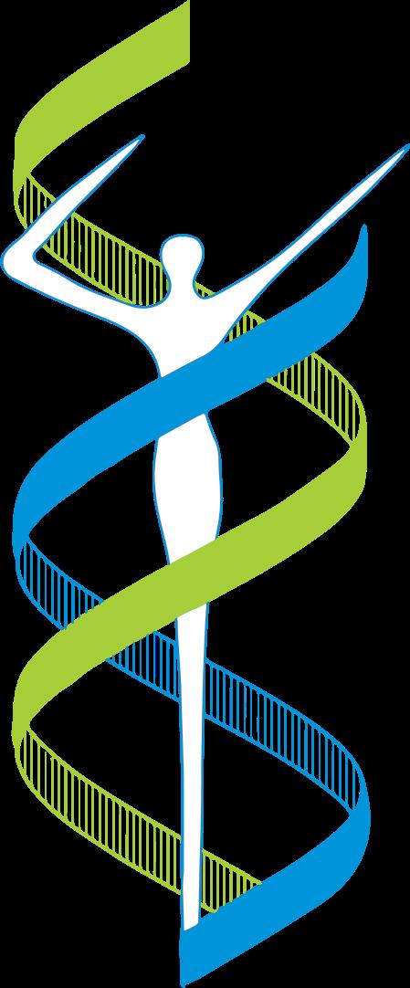 mgc-logo new website